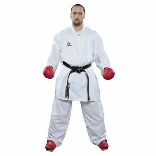 Karate Kimono Hayashi GI kumite WKF approved 160cm