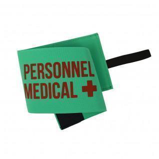 Armbinde für medizinisches Personal Sporti France