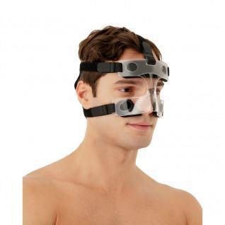 Nasenschutzmaske Sporti France