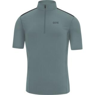 T-shirt Gore R5