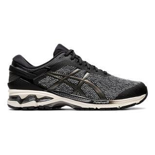 Schuhe Asics Gel-Kayano 26 MX