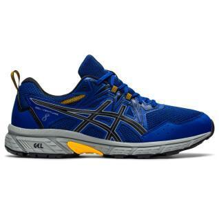 Schuhe Asics Gel-Venture 8