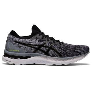 Schuhe Asics Gel-Nimbus 23 Knit