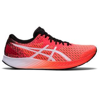 Schuhe Asics Hyper Speed