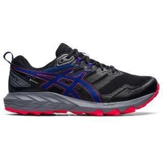Schuhe Asics Gel-Sonoma 6 G-Tx