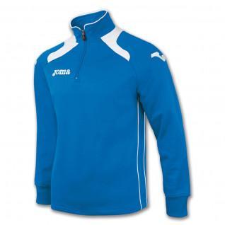 Kindersweatshirt Joma Championship II