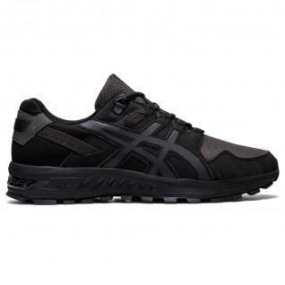 Schuhe Asics Gel-Citrek