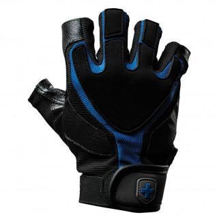 Handschuh Harbinger Training Grip