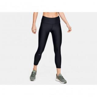 Knöchellange Leggings für Frauen Under Armour HeatGear® High-Rise