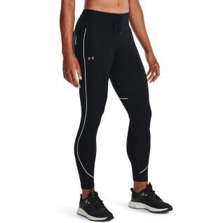 Damen-Leggings Under Armour RUSH™ Cozy