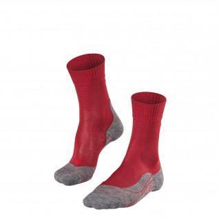 Socken für Frauen Falke TK5