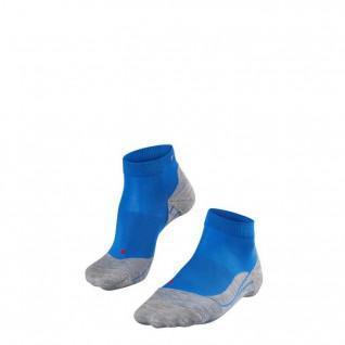Socken für Frauen Falke RU4