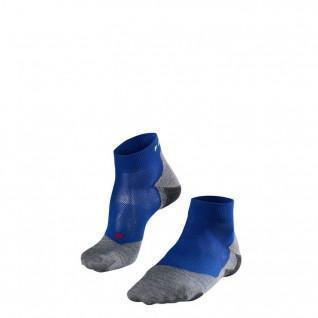 Socken Falke RU5