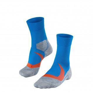 Socken Falke RU4 Cool