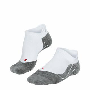 Niedrige Socken Falke RU4 Cool Invisible