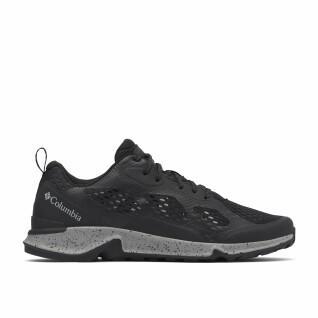 Schuhe Columbia Vitesse