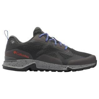 Schuhe Columbia VITESSE OUTDRY