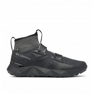 Schuhe Columbia Facet 45 Outdry