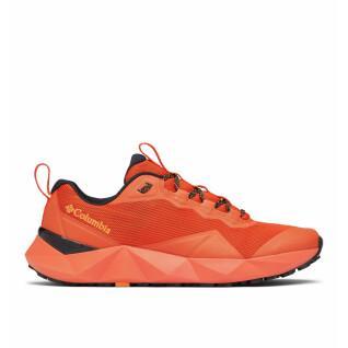 Schuhe Columbia Facet 15