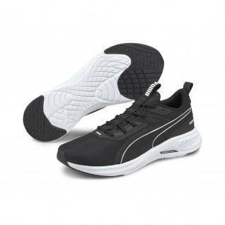 Schuhe Puma Scorch Runner
