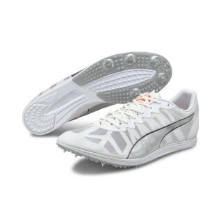 Schuhe Puma EvoSpeed Distance 9