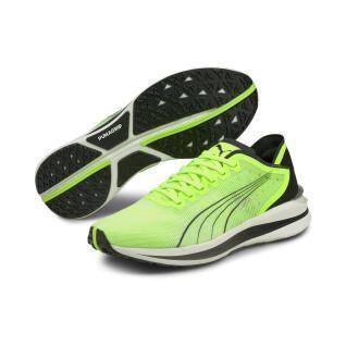 Schuhe Puma Electrify Nitro