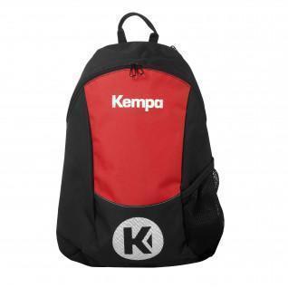 Rucksack Kempa Team