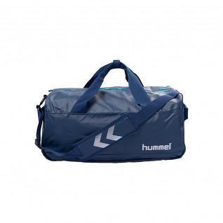 Sporttasche Hummel tech move