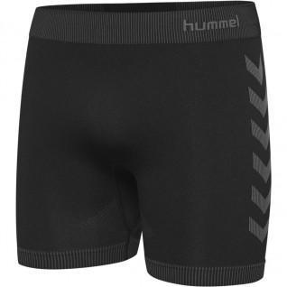 Kurze Hosen Hummel First Seamless