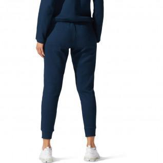 Damen AsicsSoft Stretch Sweat Pants