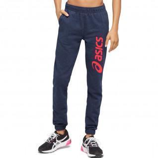 Kinder-Sweatpants Asics Big Logo