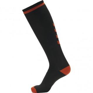 Socken Hummel Elite Indoor High
