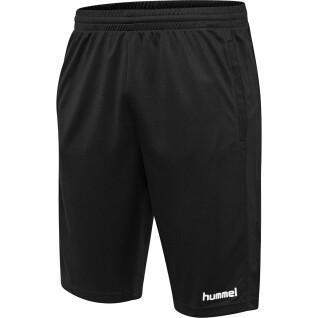 Junior-Shorts Hummel hmlgo poly