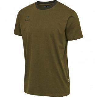 Junior-T-Shirt Hummel Lmove