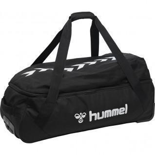 Sporttasche Hummel Trolley