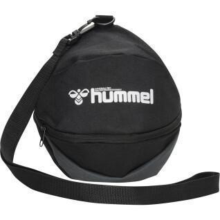 Sporttasche Hummel Handball hmlCORE
