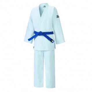 Kimono Mizuno judo keiko 2