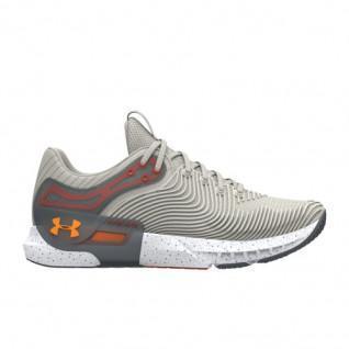 Schuhe Under Armour HOVR™ Apex 2
