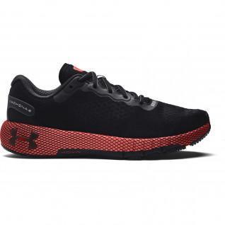 Schuhe Under Armour HOVR Machina 2 Color Shift