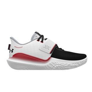 Schuhe Under Armour Flow Futr X
