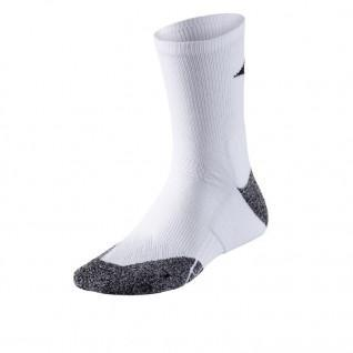 Packung mit 6 Paar Profi-Socken Mizuno