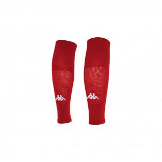 Fußlose Socken Kappa Spolf pro