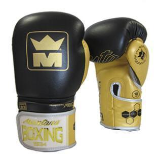Leone Sieg multibox Handschuhe neuen Code Montana