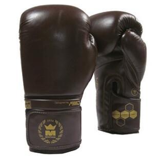 Multibox-Handschuhe Montana Victory heritage
