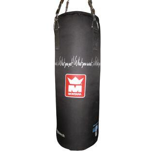 Boxsack-Set aus Polyester Montana bagpack