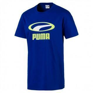 T-shirt Puma FD Graph XTG