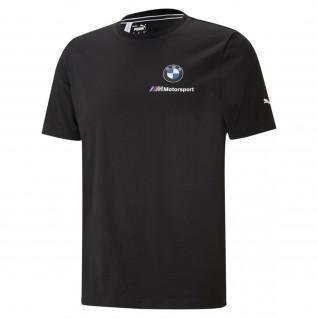 T-shirt Puma BMW MMS ESS Small Logo