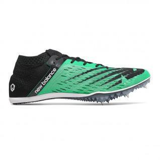 Schuhe New Balance MD800v6 Spike