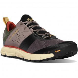 Schuhe Danner 2650 Campo