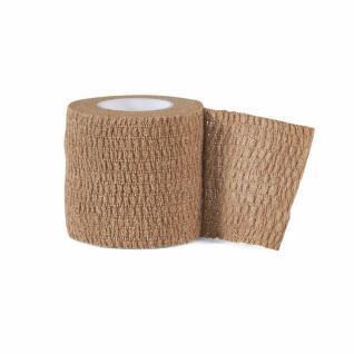 Bandage Select Stretch 7,5cm x 4,5 m